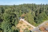 7825 Shore Acres Drive - Photo 27