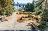 7825 Shore Acres Drive - Photo 6