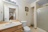 4615 158th Place - Photo 11