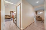 4615 158th Place - Photo 12