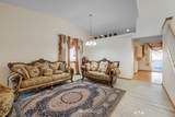 4615 158th Place - Photo 17