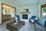 21322 10th Place - Photo 13