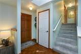 21322 10th Place - Photo 14