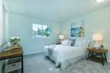 21322 10th Place - Photo 22