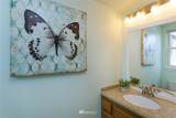 21322 10th Place - Photo 26