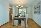 21322 10th Place - Photo 10