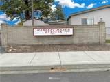 4815 Airway Drive - Photo 28