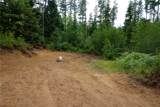 2-lots Tahuya Blacksmith Rd - Photo 4