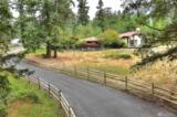26315 34th Ave - Photo 8