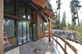 231 Kokanee Loop - Photo 13