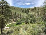 0 Lot 2  Cooper Gulch Rd - Photo 4