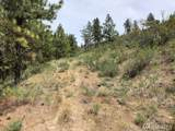 0 Lot 2  Cooper Gulch Rd - Photo 5