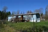 516 Bambi Farms Rd - Photo 1