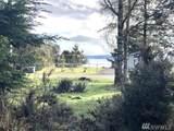 656 Duck Lake Dr - Photo 14