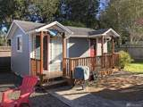 4108 Pacific Wy - Photo 19