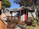 4108 Pacific Wy - Photo 20