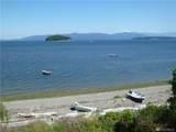 5073 Guemes Island Rd - Photo 6