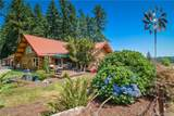5515 Puget Road - Photo 4