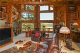 5515 Puget Road - Photo 8