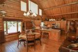 5515 Puget Road - Photo 12