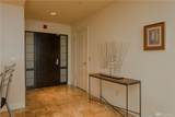 22515 6th Ave - Photo 10