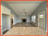 1281 Storm King Ave - Photo 15