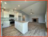 1281 Storm King Ave - Photo 17