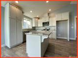 1281 Storm King Ave - Photo 18