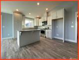 1281 Storm King Ave - Photo 19