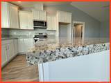 1281 Storm King Ave - Photo 21