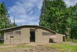 1722 264th Ave - Photo 37