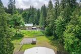 1722 264th Ave - Photo 40