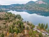 491 Lake Samish Dr - Photo 9