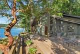45 Brown Island - Photo 3