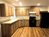 739 Duck Lake Dr - Photo 10