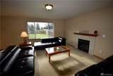 3622 185th St Ct - Photo 4