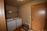3622 185th St Ct - Photo 5