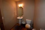 3622 185th St Ct - Photo 6
