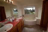 3622 185th St Ct - Photo 8