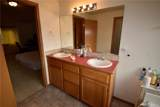3622 185th St Ct - Photo 9
