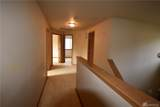 3622 185th St Ct - Photo 12