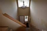 3622 185th St Ct - Photo 13
