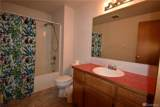 3622 185th St Ct - Photo 17