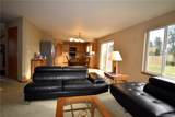3622 185th St Ct - Photo 19