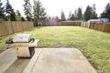 3622 185th St Ct - Photo 27