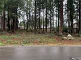 5428 Canvasback Rd - Photo 4