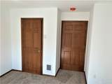 516 Canal Dr - Photo 20