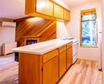 7082 Rainier Way - Photo 7