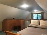 7082 Rainier Way - Photo 20
