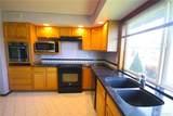 3081 Brockdale Rd - Photo 21